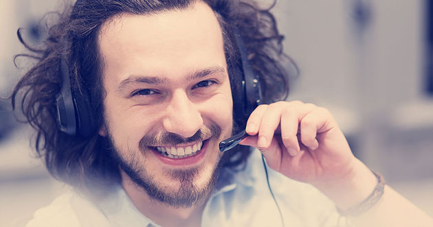How to Create and Keep an Engaged Customer Service Team
