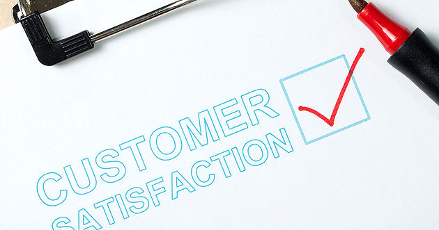 Why You Need Customer Feedback For Business Growth