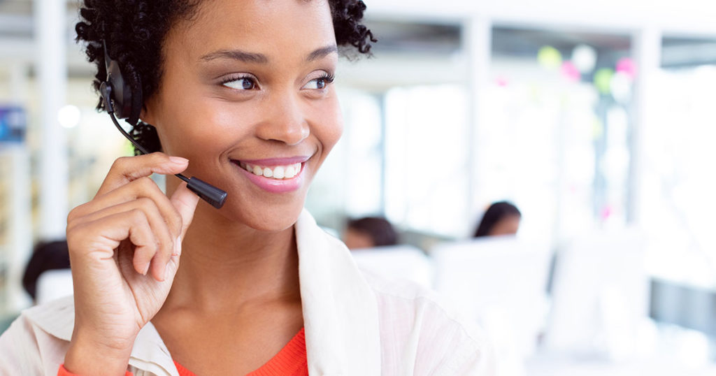 How to Deliver Unforgettable Customer Service (In a Good Way)